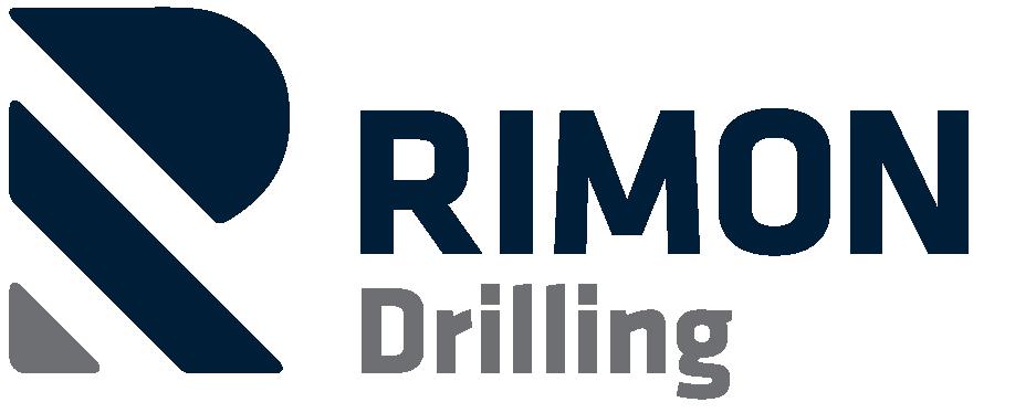 Rimon_Drilling